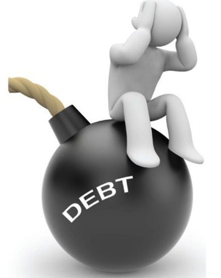 Debt Policy at UST, Inc.