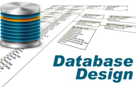 Overview: Database design is an integral step in the overall development of a database solution; a bad design can lead to many issues and problems with queries and potential expansion for any database. Getting the database design right is the first and most important step in creating a successful database. For this assignment, you will solve a database design situation as outlined in the scenario document. As you read through the narrative, be sure to pay close attention to the business requirements that the business owners note. Prompt: Imagine that you are a consultant database designer and you have taken on a project that will require you to establish a database for a small pizzeria. If you have not already read the final project scenario document, do so now and determine the overall purpose of the database and the user requirements. Specifically, the following critical elements must be addressed: I. Requirement Gathering: Read the provided scenario in order to determine the overall purpose of the database and the user requirements, specifically the following: A. Define the purpose, goals, and objectives of the database as determined by the scenario. B. Assess the user requirements associated with the database according to its owners and stakeholders. C. Explain the business processes and restrictions that the database addresses in support of the user requirements. D. Explain what the end result of the database should be as determined by the scenario. database design steps, database design concepts, database design tutorial, database design software, database design examples, database design tutorial for beginners, database design online, database design tool