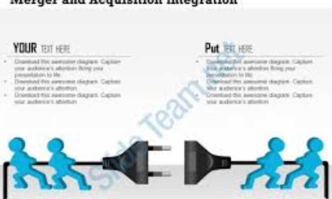 Post Merger Integration Plan Template Archives Best Academic Tutors