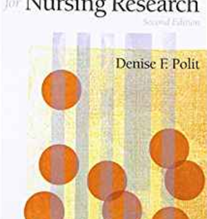 Select one (1) of the most common statistical test in nursing research. State which statistic you selected. What level of measurement is required for using your selected statistics? Provide an example of how your selected statistic would be used in a nursing research study. inferential statistics in nursing and healthcare, examples of inferential statistics in nursing research, interpretation and use of statistics in nursing research, common statistical tests in nursing research, examples of statistics in nursing, application of statistics in nursing, uses of statistics in nursing research, uses of statistics in nursing ppt,