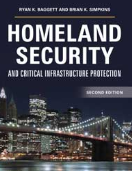 Homeland security research papers