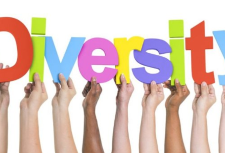 """You will select a specific company in an industry such as healthcare, hospitality, manufacturing government, education, sports, etc. Then, prepare a report on the following: Evaluate how accessible diversity-related material is on this Web site. Is there a direct link from the home page? What type of results does entering the term """"diversity"""" in a search box yield? Or, do you have to explore on your own? Sometimes searching under """"careers"""" or """"press releases"""" may produce some diversity-related results. On some Web sites, you will have to explore deeply into Web pages to find material related to diversity. What does this say about the organization's commitment to diversity?Evaluate the usefulness of the diversity information to potential employees, customers, and suppliers. Is the diversity material related to the organization's business case for diversity, core values, mission, etc. the way that the organization does business? How current is the diversity-related material?Evaluate the appropriateness of the photographs and graphic material that relates to diversity. Some Web sites will feature photographs of diverse employees and customers, yet not link this material to the verbal content. Some reuse the same pictures on different pages, etc.Assume that you are a) a potential employee, b) a potential customer and c) a potential supplier or subcontractor. What perceptions might you have about this organization's commitment to diversity based solely on the Web site? Looking at this Web site, do you think that it encourages or discourages diverse employees to apply for jobs in this organization? Why or why not?What internal management issues can affect the prominence that diversity gets or doesn't get on an organization's Web site?Are there any diversity awards listed on the Web site? If so, review the criteria and selection process as presented in the Allard article on awards (from the textbook) or if the award is not mentioned in that article. Evaluate the value of t"""