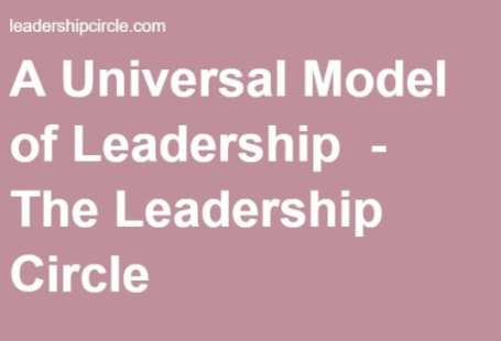 Purpose of Assignment The purpose of this  assignment is to provide the student with an opportunity to understand  and analyze the Universal Model of Leadership in the text, and compare  it to one other model to see the similarities and differences. Assignment Steps Create a 10- to 12-slide PowerPoint® presentation to compare the Universal Model of Leadership in Mastering Leadership to one other leadership model.  Include the following:  Include a graphic to compare and contrast those two models, noting similarities and differences.Develop your conclusions regarding the significance of those models in business. How might they apply?Include detailed speaker notes, supporting citations, and references. compare the universal model of leadership in mastering leadership to one other leadership model., universal model of leadership compared to other models, comparing leadership models ppt ldr 531, comparing leadership models ldr/531, universal model of leadership vs, universal model of leadership vs situational leadership, universal model of leadership vs contingency, universal model of leadership pros and cons, universal model of leadership stages, universal model of leadership explained, comparing leadership models, mastering leadership model, four circle model of leadership, leadership circle, situational leadership model, reactive leadership,
