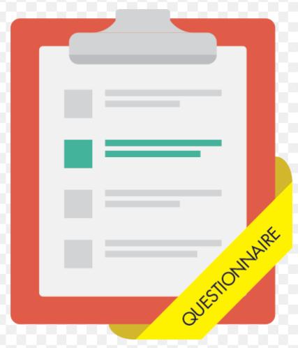 Dissertation research using job satisfaction survey jss