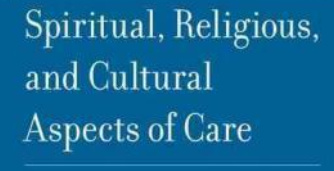 Question Description Cultural/Spiritual Practice that Affects Health Care Experience Choose a cultural, spiritual practice, or belief that impact cultural and spiritual care of a client considering the individual race, ethnic, economic, gender, and age as components of individualized care. Identify this belief or practice in a care delivery site. Create opportunity to experience selected aspect of care. Describe the experience that you have had with this practice. Explain why/how this practice as affected health care Use existing evidence to support incorporation of this aspect of care. examples of spirituality in nursing, theories of spiritual development throughout the lifespan social work, culture and spirituality, what is the role of religion and spirituality in health, nurses role in providing spiritual care, how does spirituality affect health, spiritual needs of patients, importance of spiritual care in nursing, difference between spirituality and culture, relationship between spirituality and health, importance of spiritual care in nursing pdf, spiritual nursing interventions,