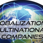 """Question Description The world is becoming much """"smaller,"""" referring to the effects ofglobalization. Today, nearly 60% of world GDP is related to an import or an export, thus more organizations are moving towards multinational enterprises. With that in mind, answer the following: Define the unique aspects and characteristics of a multinational enterprise (MNE).Discuss the benefits and challenges of a typical multinational enterprise.Analyze how the role of human resources changes when working for and supporting a multinational enterprise. negative effects of globalization essay, positive and negative effects of globalization essay, positive and negative effects of globalization on economy, positive effects of globalization on the environment, social effects of globalization in developing countries, negative effects of globalization on culture, impact of globalisation essay, globalization examples, importance of globalization, benefits of globalization, effects of globalization, globalization meaning in simple words, concept of globalization, advantages of globalization, the role played by multinational corporation in globalisation, what are some effects of multinational businesses, multinational corporations, impact of multinational companies on local business, globalization and the rise of multinational corporations, does globalization affect multinational corporation performance?, relation between mnc and globalisation, role of mncs in globalisation-wikipedia,"""