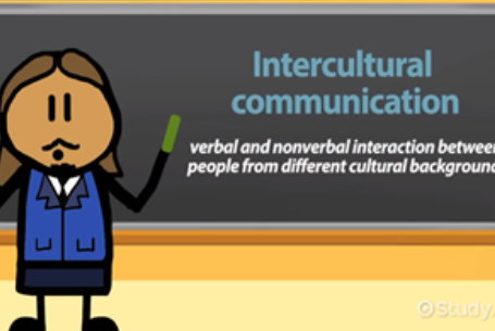 """Essay 1 (50%) If there is anything that you should take away from this class, it is two lessons: (1) cultures are neither homogeneous nor free from conflict and competing ideologies, no matter how influenced by globalization, and (2) communication across cultures always takes place in the context of both intracultural and intercultural relations of power. Discuss the theories that inform these lessons and that we have discussed in class, specifically Foucault on power, Fanon on colonialism, and Bauman on globalization. Then show how these theories helped our critical understanding of one of the following: the politics of the veil in France, female circumcision in West Africa, the failure of faith-based programs to fight AIDS in Sub-Saharan Africa, Chinese development in Southern Africa. Essay 2 (50%) Write a critical commentary on the very recent controversy surrounding a Coca-Cola advertising campaign in Mexico. The Case A few days ago, Coca-Cola released an ad for Coke targeting indigenous people, filmed in a Mixe community (Totontepec), with local people speaking their language and, obviously, promoting Coke. There was an immediate uproar and human rights and indigenous groups immediately released an """"anti-ad"""". You can read about it and watch both ads in this press article: http://www.pri.org/stories/2015-12-07/mexico-s-anti-discrimination-agency-investigates-coca-cola-racist-christmas-ad Your Essay On the basis of your knowledge of both intercultural advertising as acquired in this class (see readings, on blackboard, for session on advertising by Brian Moeran and William Mazzarella, and Jacey's presentation, partly based on this material about Coca-Cola in India), as well as on the basis of your knowledge of race and racialization as discussed in this class (see Fanon, and class notes) write (1) a commentary on the """"Coca-Cola in Totontepec"""" controversy that includes engagement with the aforementioned materials, and (2) a conclusion with your own recipe for inter"""