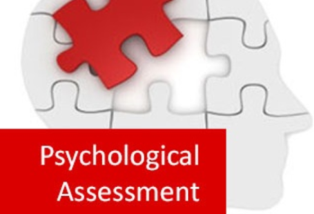 Interactive Assignment In this interactive assignment, you will create a story for children to educate them about psychological assessment. To begin, select a targeted developmental or reading level pre-K through grade 6. Review the elements required for each section of your storybook below. Visit theStorybird website(Links to an external site.)Links to an external site.to familiarize yourself with this technology. You may review theStorybird Quick-Start Guide(Links to an external site.)Links to an external site.for additional assistance with using this platform. Your username will become the professional author name for your book. Therefore, when you register for your Storybird account it is recommended that you use the following format for your username: first initial followed by last name (e.g., JSmith). If you receive a message that your username has been taken, it is recommended you include your middle initial (e.g., JASmith). Do not use Internet handles and/or other unprofessional appearing pseudonyms. Review the information in Chapter 5 of your textbook corresponding to the assessments appropriate for the age group you selected and review theMental Health Assessment(Links to an external site.)Links to an external site.(2013) article for examples of information provided to the public about psychological testing. You may choose any appropriate title for your story. Be sure to address each of the following questions in your storybook in an age-appropriate manner: Why is the character in the story being referred for testing?Who will conduct the assessment?What is being measured?How long will testing take?Who will be present during the assessment process? If not in the room, where will parents and/or guardians be while the character in the story is being tested?How will the results be used? Who will have access to the results (e.g., medical doctor, family, the court, teachers), and why? This will vary depending on the character and plot in your story.How will the 
