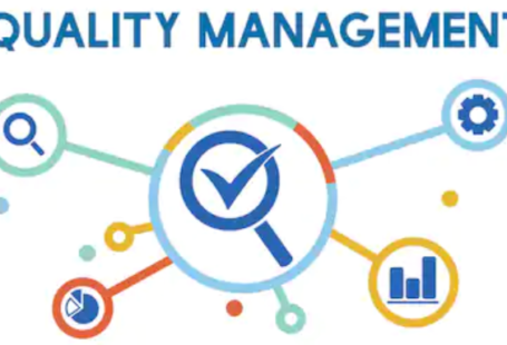 Goal: This task is an opportunity to develop and demonstrate your knowledge, skills and ability to apply quality management concepts in the context of a service industry in a written report. Assignment Task/Product Written report (2500 words) on Quality Management in the service context. Story: Quality is regarded as a vital component of every organisation and will continue to remain important for improving organisational performance and achieving competitive advantage in a firm's industry – be it a service organisation (e.g. healthcare; airlines; retail; tourism; financial services) or a manufacturing organisation (e.g. electronics 'computer, TV, radio, phone'; heavy engineering; chemical; food products). In today's service economy, there has been growing emphasis on the application of modern management techniques including quality management in the service industry to improve service performance and overall organisational performance. Assuming that you are hired by a service organisation (e.g. healthcare, airlines, retail, tourism, financial services) as a quality management consultant to assist them in the service quality improvement process… quality management examples, quality management pdf, quality management process, what is quality management system, importance of quality management, quality management ppt, quality management principles, quality management in operations management,