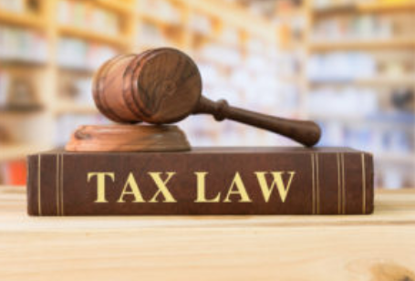 Writea 700- to 1,050-word paper that includes the following: Explain the primary sources of tax law. Define secondary sources of tax law. Define substantial authority. Describe the role of the courts and the Internal Revenue Service in interpreting and applying the sources of tax law. define secondary sources of tax law., what are the two different categories of tax research, common authoritative tax law sources, letter rulings are a source of tax law, administrative sources of tax law, sources of tax law uk, primary authoritative sources, internal revenue code, define substantial authority., letter rulings are a source of tax law, common authoritative tax law sources, primary authoritative source tax, examples of primary tax authority, primary authoritative sources, primary source of revenue for the legal entity, which of the following is considered a secondary source of the tax law, irc 6662 substantial authority, what is the irs guideline for determining whether a tax return position has substantial authority, sources of substantial authority, substantial authority level, tax opinion substantial authority, undisclosed tax position definition, circular 230 more likely than not, substantial understatement definition,