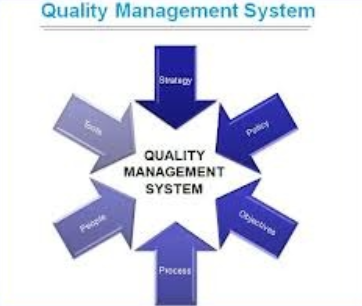 Topic The Influence of Quality Management Systems in Hospitals and Other Health Facilities. quality management system in hospitals, quality management system in healthcare, concepts of quality management in healthcare, how to develop a quality management system, studies on implementation of quality management systems in healthcare industry, total quality management in healthcare definition, quality management structure in healthcare,