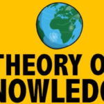 "Essay Question ""The quality of knowledge is best measured by how many people accept it."" Discuss this claim with reference to two areas of knowledge. theory of knowledge essay, theory of knowledge questions, theory of knowledge ways of knowing, theory of knowledge topics, theory of knowledge areas of knowledge,"