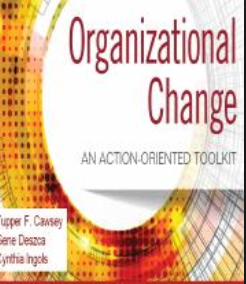 Using the organization that your professor has approved, synthesize the organization readiness for change. Evaluate whether or not to implement your new program, policy, practice, or procedure. Use a tablet, smartphone, laptop, desktop, or traditional video recorder to record a maximum of five to seven (5-7) minute dynamic video on the topic detailed below. Alternatively, you may submit a four to six (4-6) page paper instead of the video submission.